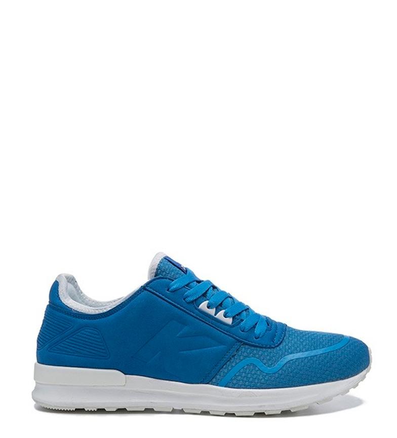 braderie 2014 nouveau Chaussures De Mode De Vie Bleu Kelme Yosemitsu y2Nj1p