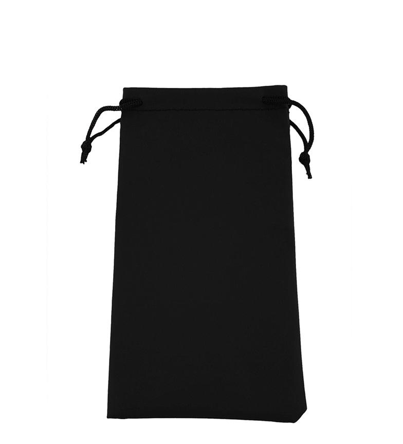 Lois Lunettes Noires Ls30019 De Verre bonne vente 2014 rabais résistant à l'usure wpKCrNGAm