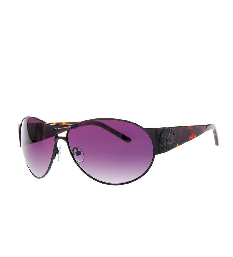 réduction Economique Lois Ls30094 Lunettes De Soleil Noires shopping en ligne offres de sortie vg1IwxaS10