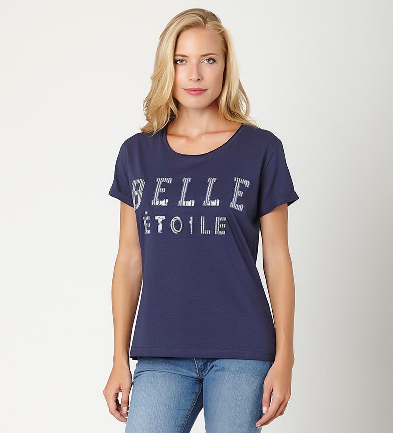 Maryland Camiseta Bande Marino Payer avec PayPal parfait en ligne pré commande rabais vente Finishline HWdYD6I2gz