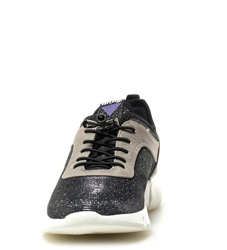 Chaussures D'argent Saint Mustang jeu prix incroyable wiki QjOoF