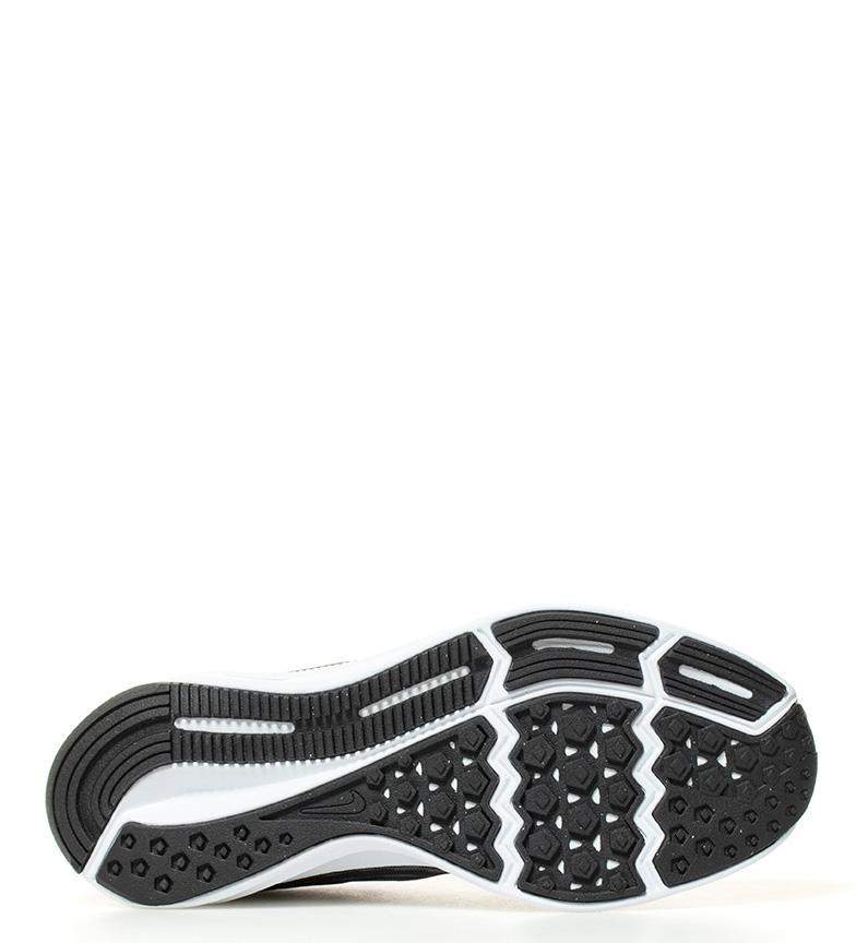 vente extrêmement Nike Zapatillas Exécutant Downshifter 8 Antracita super promos JnGV7Bam6
