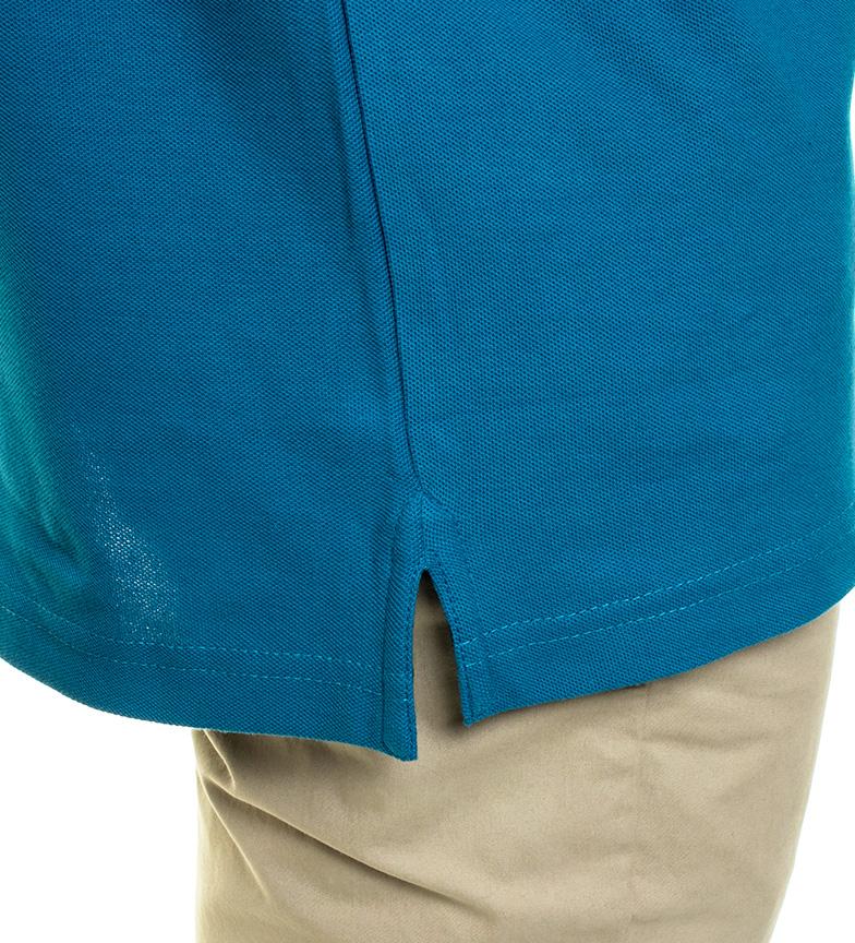 Vieux Taylor Polo Zon Azul sortie obtenir authentique Livraison gratuite nouveau classique à vendre Tp4rTQZUIE