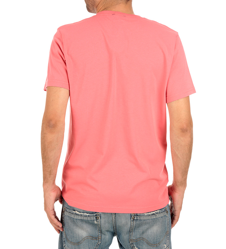 clairance sneakernews vente dernières collections D'origine Nouveau Corail Pepe Jeans ICmfy