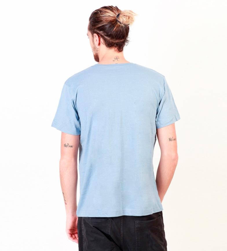 Putney Pont Camiseta Arundel Azul clairance site officiel prix incroyable vente extrêmement jeu explorer 6XqRLCnrJK