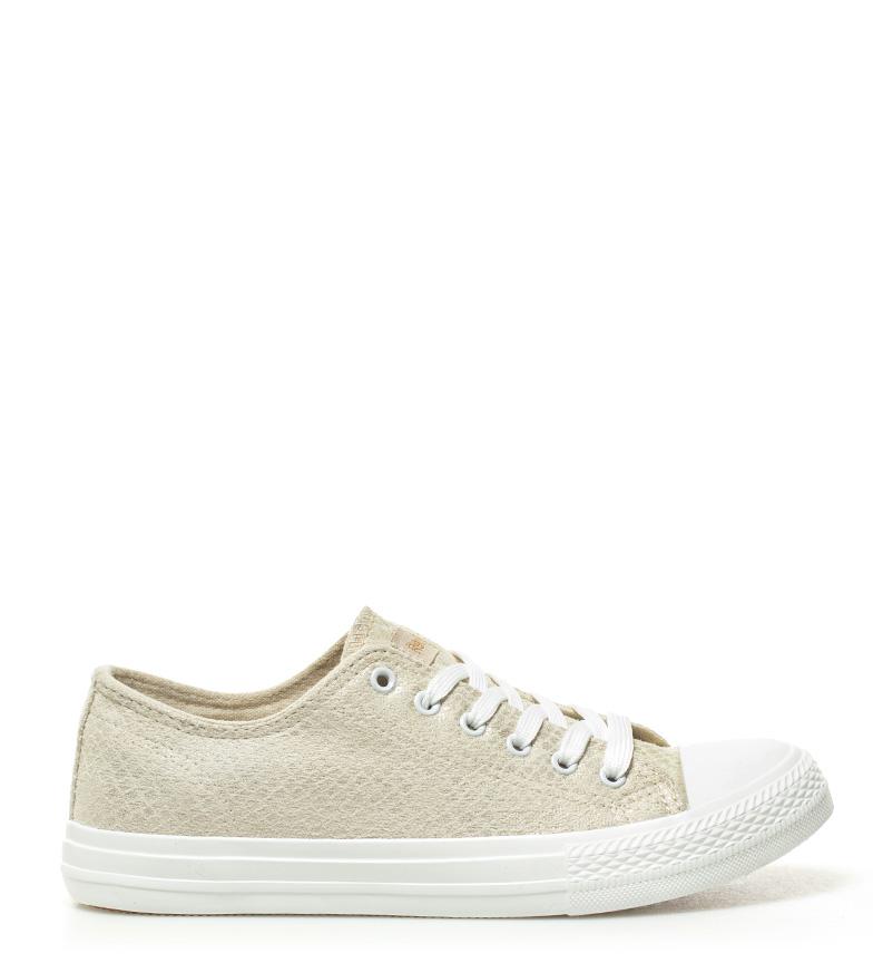 Chaussures D'or Rafraîchir Lizy