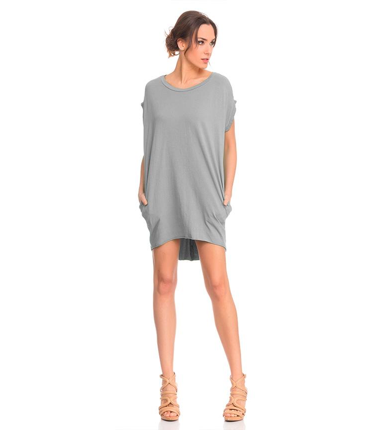 Shirt Robe Verte Tantra Réduction édition limitée XpdIsqu1zM