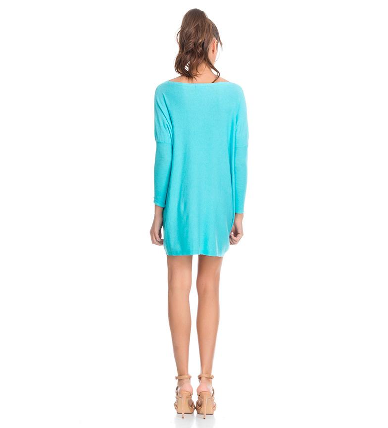 Shirt Robe Bleue Tantra bonne vente 3lPdQFyo