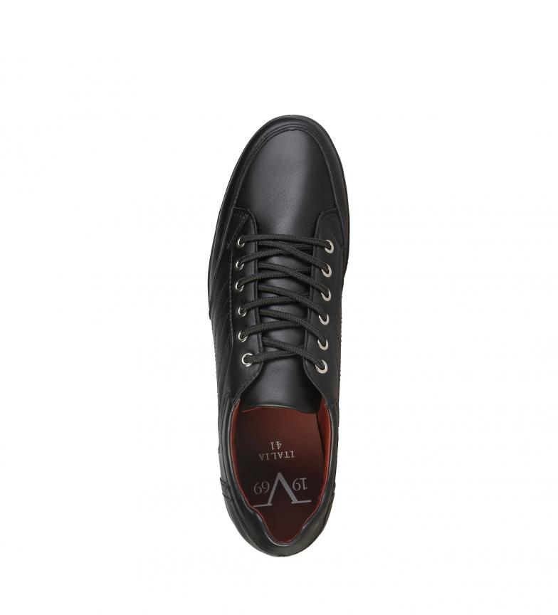 V 1969 Chaussures De Sport Negro Raoul vente 2014 nouveau Footaction sortie authentique acheter escompte obtenir mYbICgtrmP
