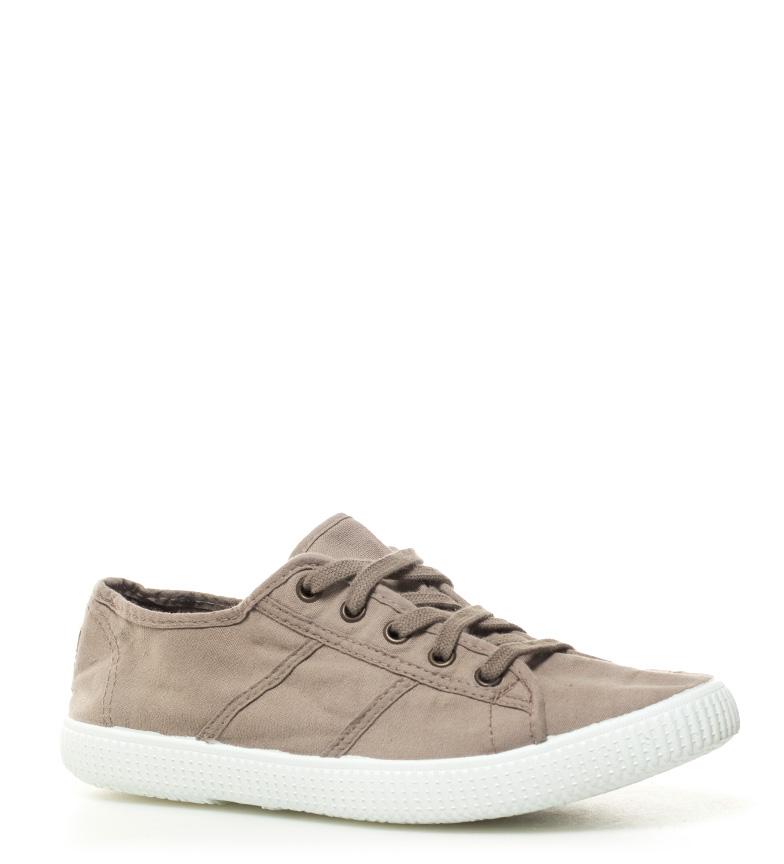 Chaussures Classiques Victoire En Pierre vente Footaction vente 2015 originale sortie boutique d'expédition réel à vendre p8NWUe0Tn