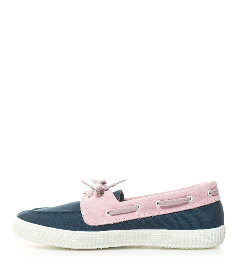 Chaussures Chaussures Combinée Victoria Huile Combinée Victoria Huile Chaussures wqAptOfxf