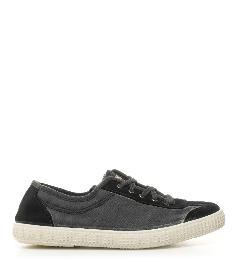 Victoire Chaussures De Toile Kaki eastbay IBrpeZ