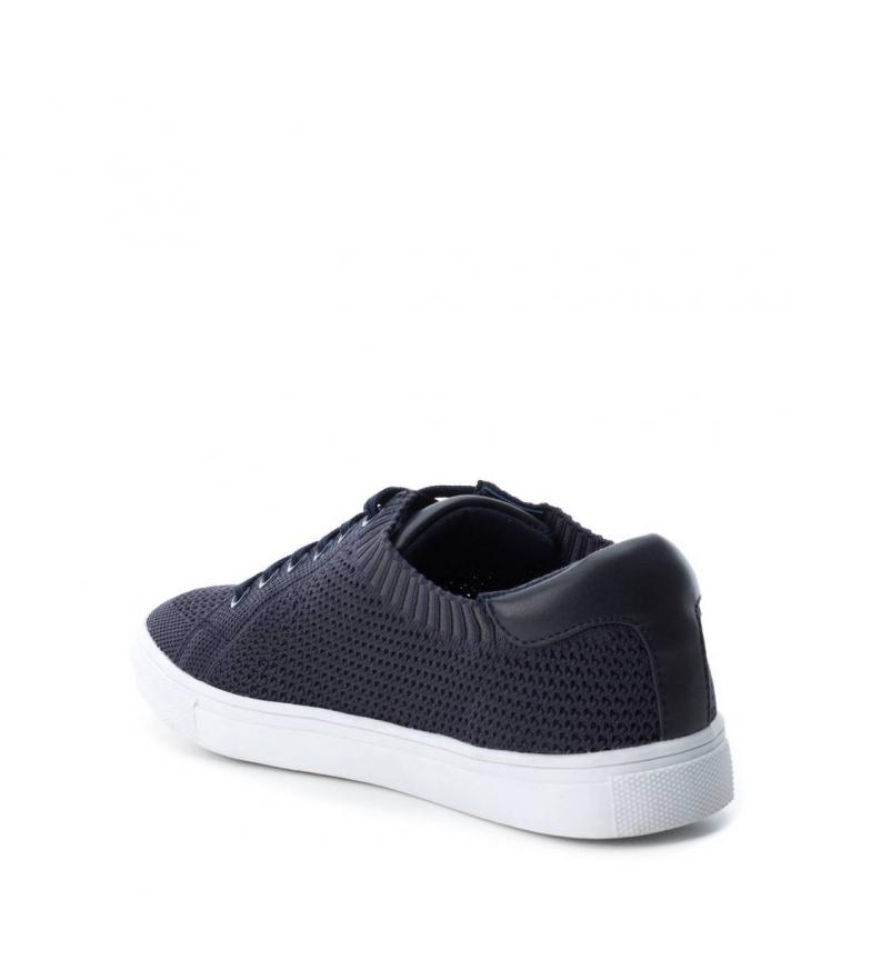 Xti Chaussures Jeans achats en ligne poCEZceLSa