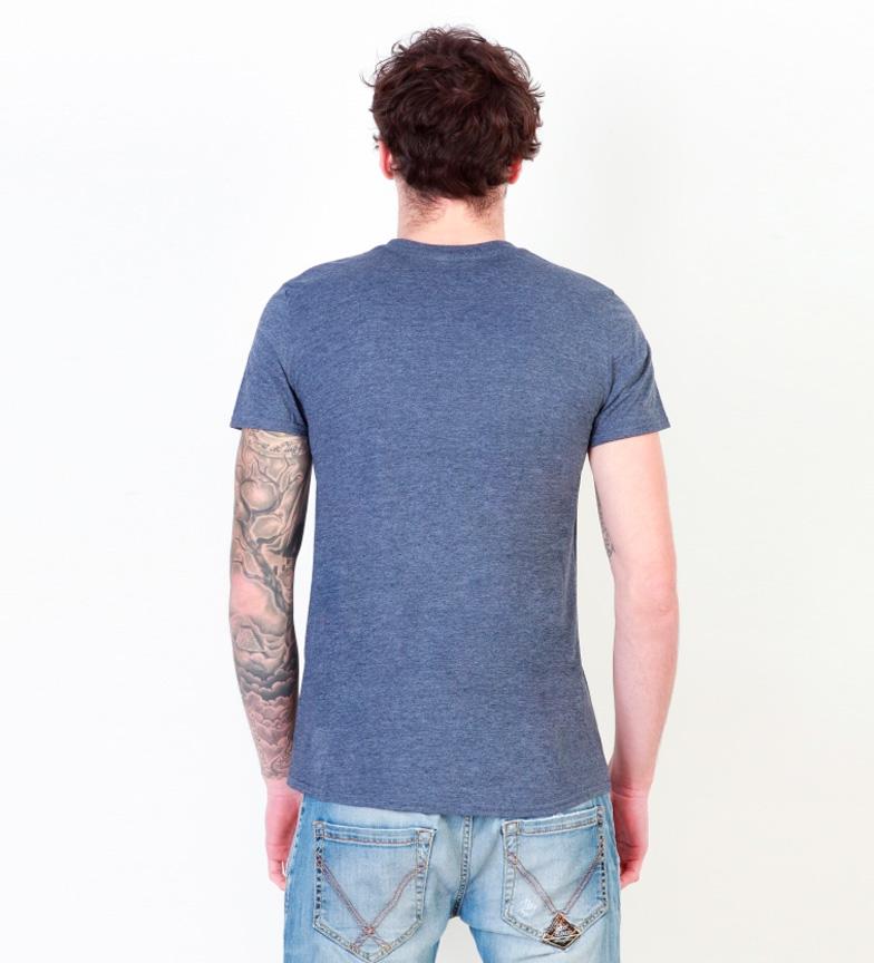 faux York Zoo Camiseta Balaun avec mastercard vente gros pas cher chaud gijgyW9bu