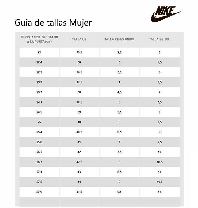 Md Nike Zapatillas 2 Tienda Rosa Comprar Moda Runner Esdemarca OukTXiPZ