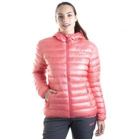 + 8000 Jacket Gurla 19I geranium