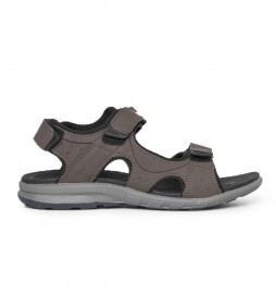 + 8000 Torka 18V outdoor sandals brown
