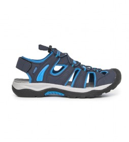 + 8000 Tetro W Marine Running Shoes