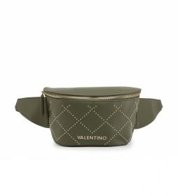 Riñonera VBS3KI06 green -21x14x8cm-