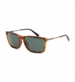 Gafas de sol PLD2063FS marrón