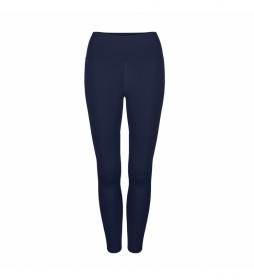 Pantalones de chándal BB23956 azul
