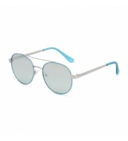 Gafas de sol GF0367 azul