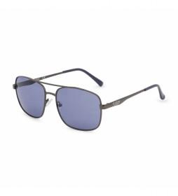 Gafas de sol GF0211 gris