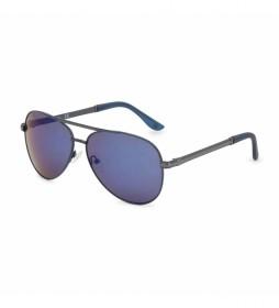 Gafas de sol GF0173 azul