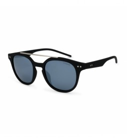 Gafas de sol PLD1023S negro