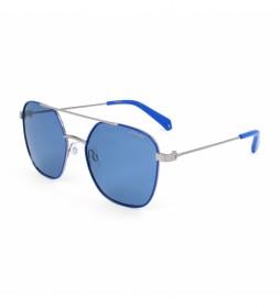 Gafas de sol PLD6058S azul