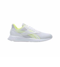 Zapatillas Running Lite 2.0 blanco