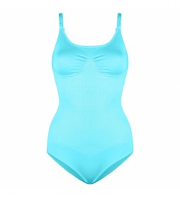 Bañador BB1040 azul