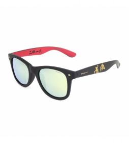 Gafas de sol PLD6009FS negro