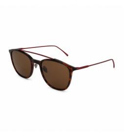Gafas de sol L880S38749 marrón
