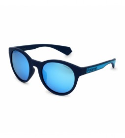 Gafas de sol PLD6063GS azul