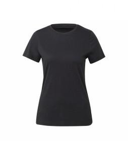 Camiseta GB Crew Vector negro