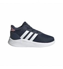 Zapatillas Lite Racer 2.0 I azul