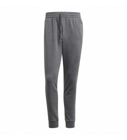 Pantalón M Camo PT gris