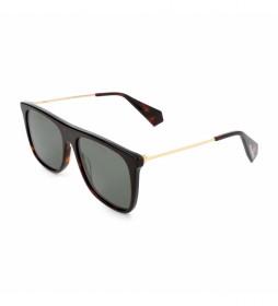 Gafas de sol PLD6046SX marrón