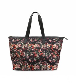 Bolso Marien-VBS4MB01 floral -58 x37x24cm-