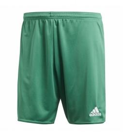 Shorts Parma16 verde