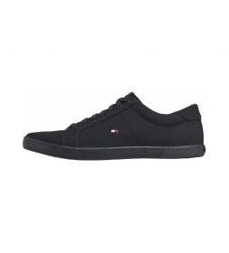 Zapatillas H2285ARLOW 1D negro