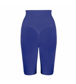 Leggings BB2070 azul