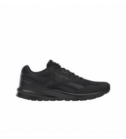 Zapatillas REEBOK RUNNER 4.0 negro