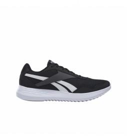 Zapatillas de running ENERGEN LITE negro