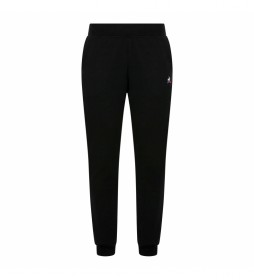Pantalón Essentiels  N°2 negro