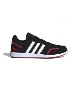 Zapatillas VS Switch 3 negro