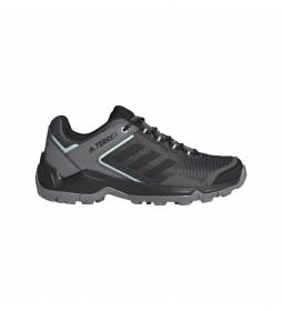adidas Terrex Zapatillas Terrex Eastrail W gris