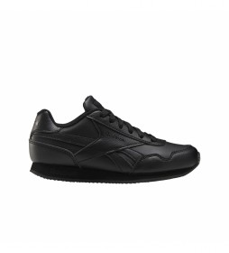 Zapatillas Reebok Royal Classic Jogger 3 negro
