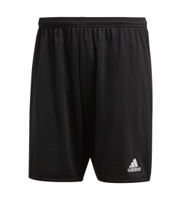 Shorts Parma16 negro